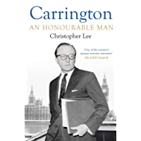 Carrington: An Honourable Man