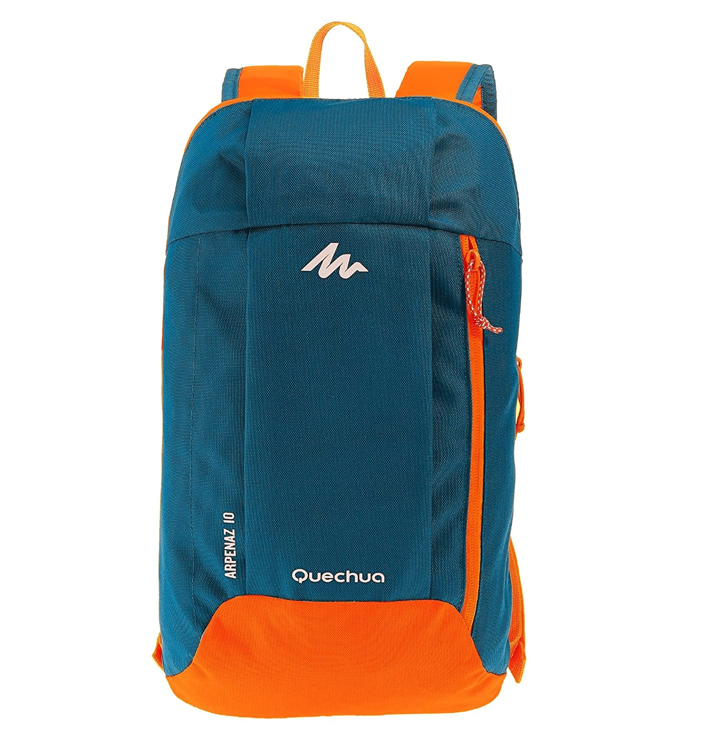quechua kids outdoor travel backpack for hiking