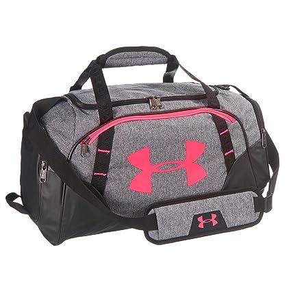 571ecf24 Under Armour UA Undeniable 3.0 SM Duffle Bag