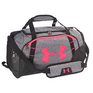 2e57d16263e5 Under Armour Undeniable 3.0 Extra Small Duffle