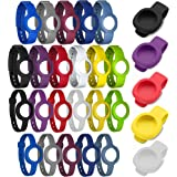 DelTex® Replacement Band Strap Wristband Bracelet For Jawbone UP Move Activity Tracker