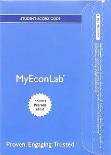 Principles of microeconomics student value edition plus mylab mylab economics with pearson etext access card for principles of microeconomics fandeluxe Images