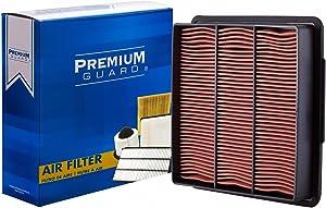 Premium Guard PA5790 Filter