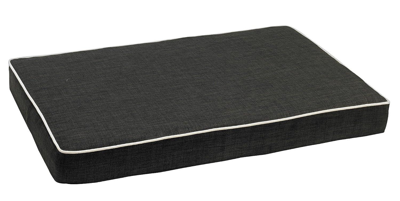 Bowsers 11369 Isotonic Foam Mattress