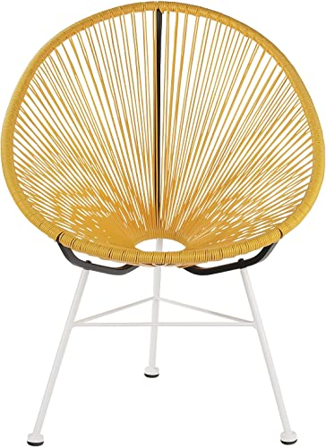 Design Tree Home Acapulco Indoor/Outdoor Lounge Chair