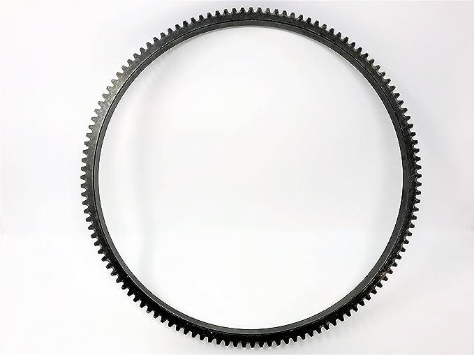 Amazon com: 304439R1 Ring Gear 124 Teeth for Dresser, International