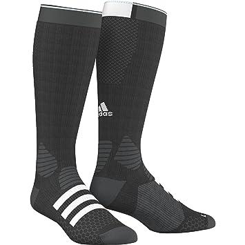 Adidas R E Compre Tc1P - Calcetines para Hombre, Color Negro: Amazon.es: Deportes y aire libre