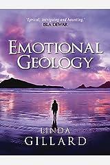 EMOTIONAL GEOLOGY Kindle Edition