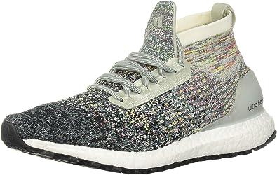 adidas Men's Ultraboost All Terrain Ltd Running Shoe