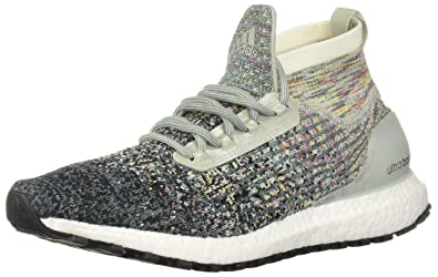 67cf63aa61529 adidas Men s Ultraboost All Terrain LTD Running Shoe