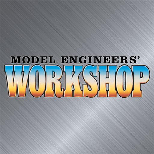Model Engineers' Workshop - Model Steam Engine Boilers