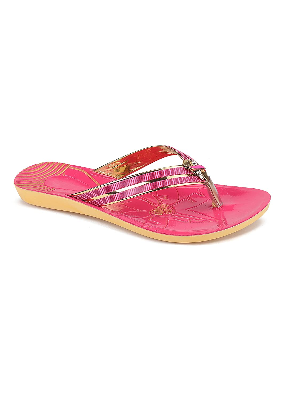aa2c380ea58 Shop for flip-flops   slippers ( shoes   handbags   shoes   women s ...