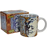 Pop Art Products Goonies Super Sloth Giant Mug. Hey You Guys Chunk Truffle Shuffle Gift for Him