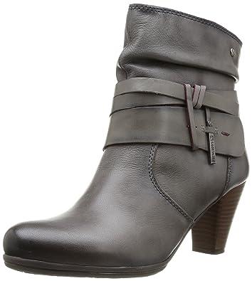 Women's Verona Western Boot
