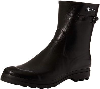 Chaussures Icare Aigle Et Botte Homme Sacs w7xq40