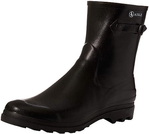 stivali uomo per la pioggia