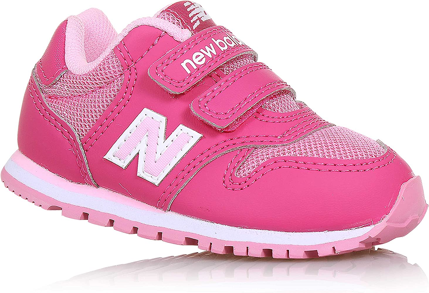 new balance 26 fille
