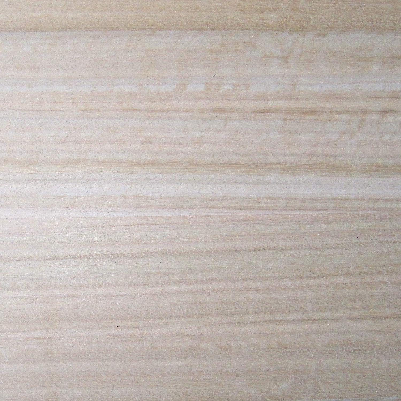 Tableros de Contrachapado Fen/ólico 80 x 60 x 1 cm - Pack de 2 Elige Medidas: Madera de Okume y Chopo