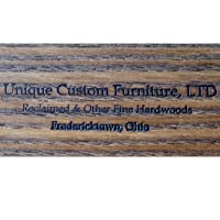 Unique Custom Furniture, LTD.