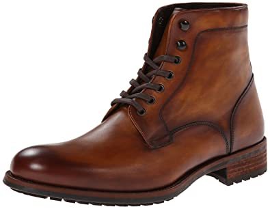 Men's Marcelo Boot