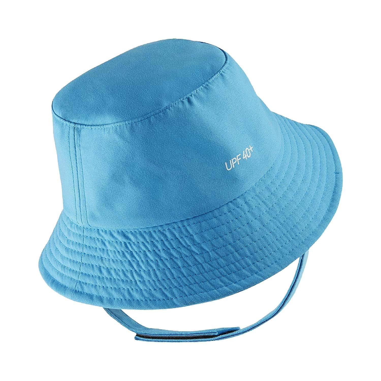 5feb938bf23 Amazon.com  NIKE Dry Infant Toddler Girls  Bucket Hat  Sports   Outdoors