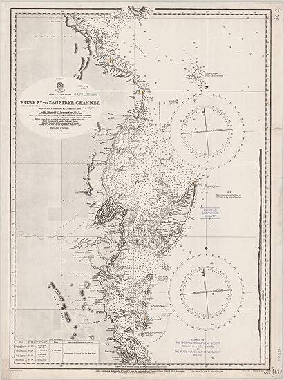 Kilwa Map on great mosque of kilwa, calicut map, kalahari desert map, lake chad map, lake victoria map, gao map, guangzhou map, swahili coast map, cairo map, delhi india map, aden map, melaka map, timbuktu map, canton map, selous game reserve, taghaza map, mombasa map, baghdad on map, mecca map, sahara desert map, malindi map, djenne map,