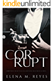 Corrupt: A Beautiful Sinner Spin-Off