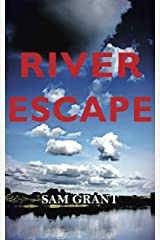 River Escape Kindle Edition