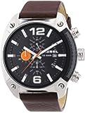Herren-Armbanduhr Diesel DZ4204