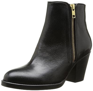 771d4125de90f8 Jonak Bottines femme: Amazon.fr: Chaussures et Sacs