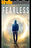Fearless (Bird of Stone #2)