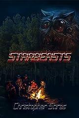 Starbeasts Kindle Edition