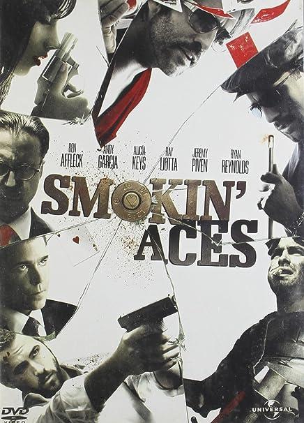 smokin aces full movie free download