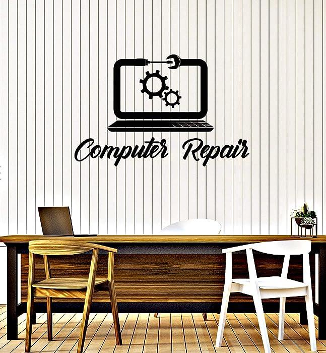 Top 10 Laptop Repair Gear