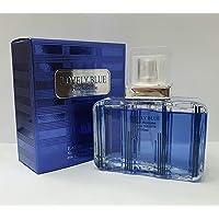 LOVELY BLUE BY BN FOR MEN, EAU DE TOILETTE 100ML