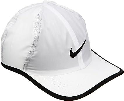 Dri FIT Featherlight Ball Cap