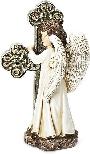 Joseph's Studio Standing Angel
