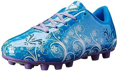 d76ee9631 Amazon.com | Vizari Frost Soccer Cleat (Toddler/Little Kid) | Soccer