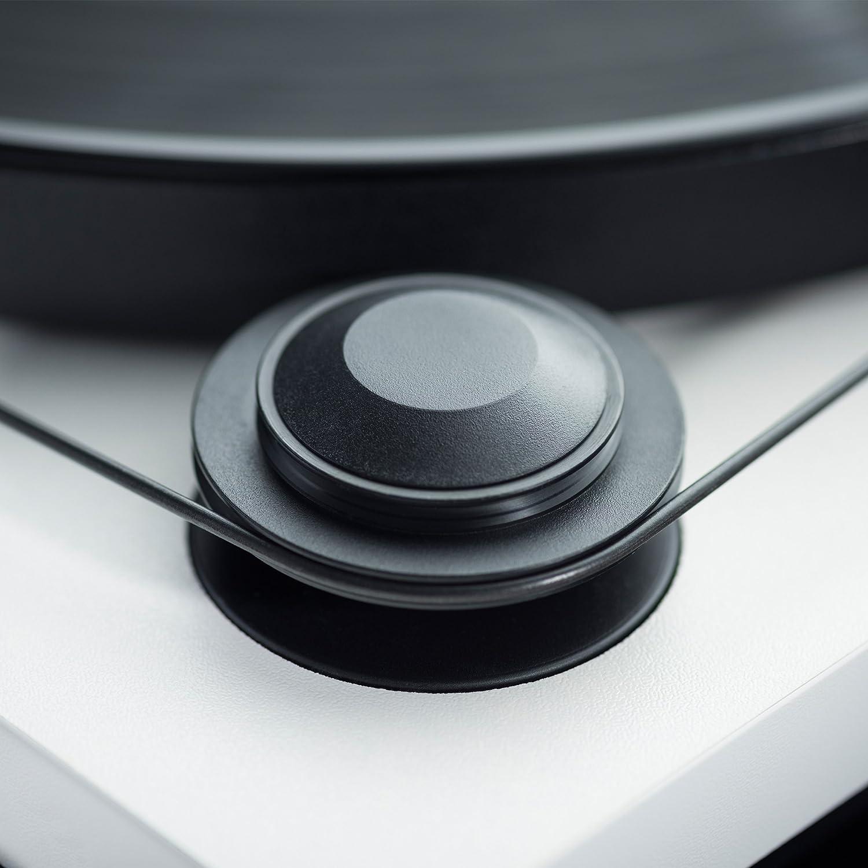 Amazon.com: Pro-Ject Primary Audiophile Plug & Play ...