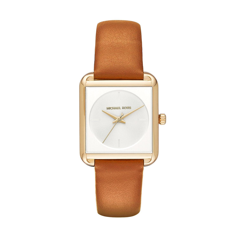 Michael Kors Damen-Uhren MK2584