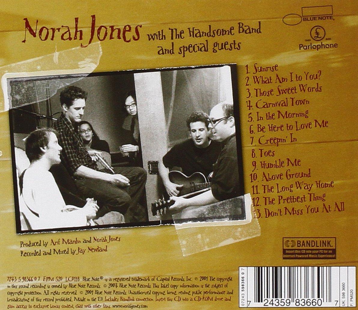 Norah jones christmas album starbucks card – Christmas for kids 2018