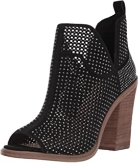d17ca2aefad Vince Camuto Women s Kiminni Ankle Boot