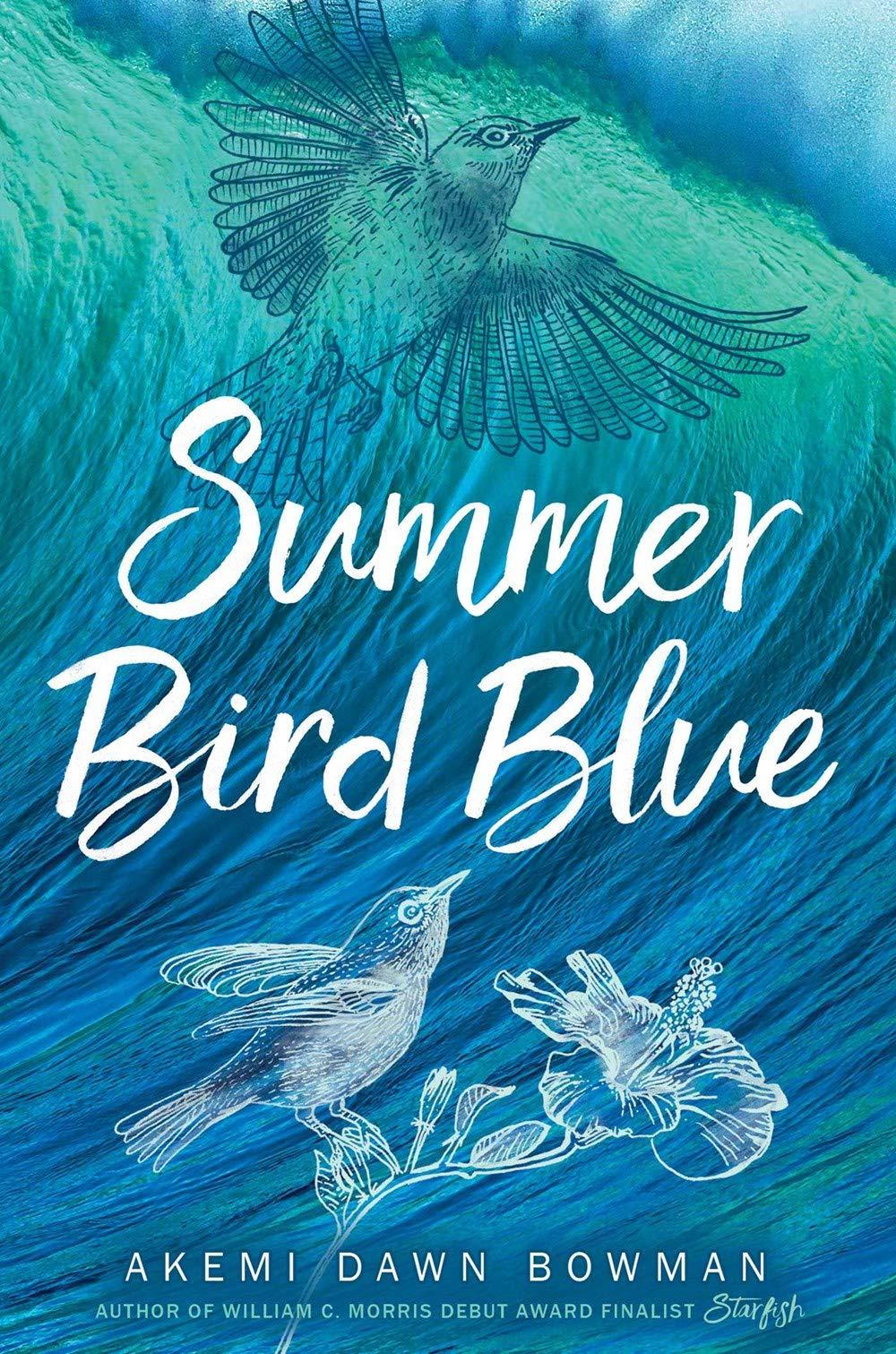 """Résultat de recherche d'images pour """"summer bird blue"""""""