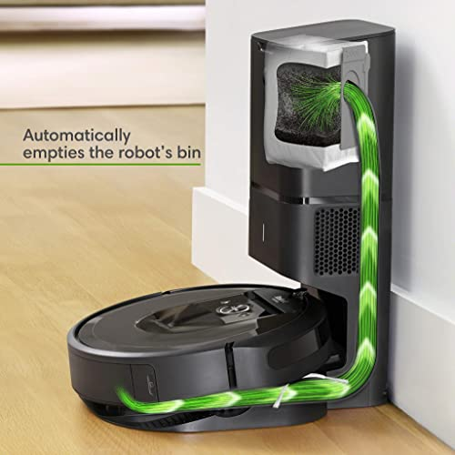 iRobot-Roomba-i7+-Robot-Vacuum-with-Automatic-Dirt-Disposal