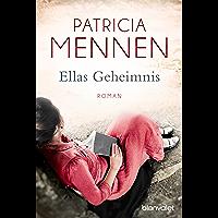 Ellas Geheimnis: Roman (German Edition)