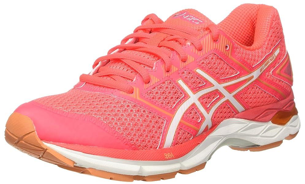 4ee83e3e08466 Asics Gel Phoenix 8 Women's Running Shoes - SS17 - 8.5 - Pink