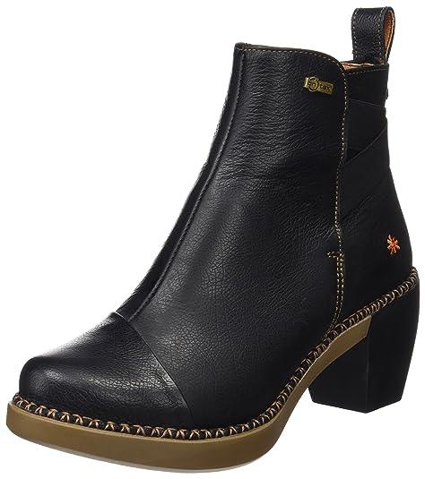 fc562744 Art Madrid, Botines para Mujer: Amazon.es: Zapatos y complementos