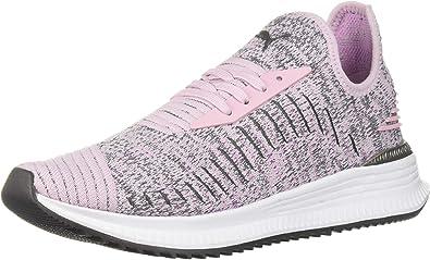 PUMA Women's Avid Evoknit Sneaker