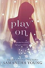 Play On Kindle Edition