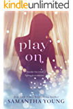 Play On (English Edition)